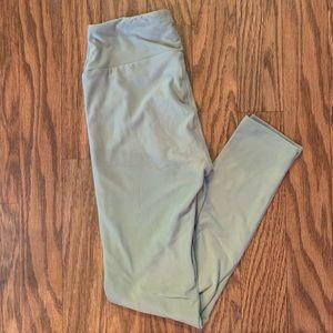 LuLaRoe Sage Leggings One Size New